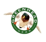 GREENHEAD GEAR Чернеть